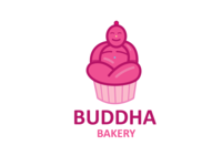 Buddha bakery