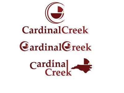 Cardinal Creek