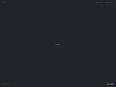 Forestry/ML logo animation
