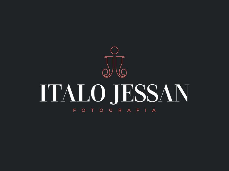 Italo Jessan logo