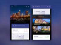 App City Overview
