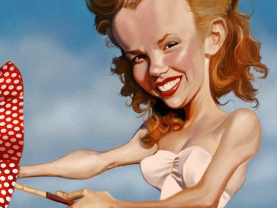 Marilynsketch lowres