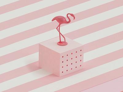 Flamingo Beverly Profile 2