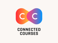 Connected Courses