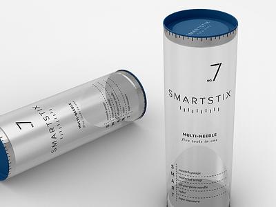 Smartstix Packaging Concepts 02 branding design packaging