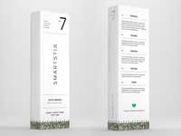 Smartstix Packaging Concepts 03