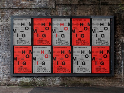 #techno poster flyer club techno poster layout typography graphic design