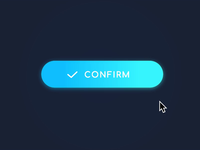Confirm&Download animation
