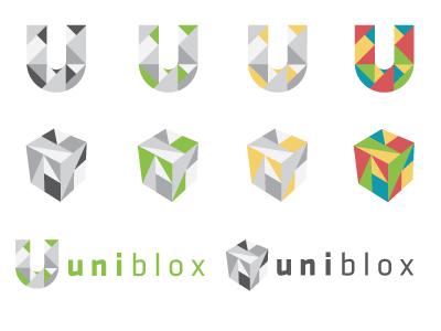 Uniblox2a