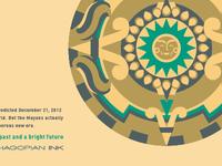 Mayan calendar2