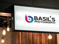 Basils Photography