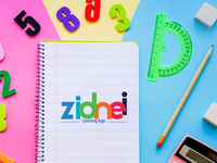 Zidnei Learning App