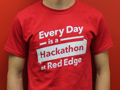 Hackathon T