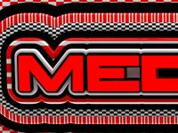 Mediaura Graphic
