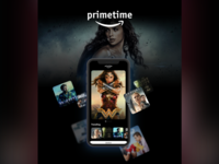 Case study Amazon Prime video