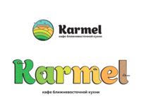Karmel middle east cuisine restaurant