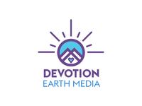 Devotion Earth Media