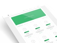 Distribute Marketplace Concept
