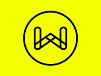 Personal Branding (Patrick Widen)