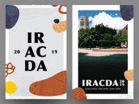 IRACDA 2019