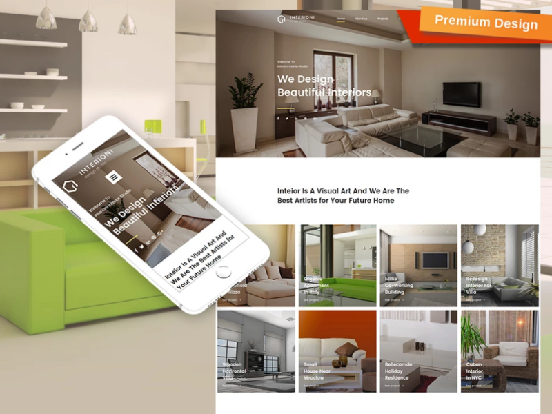 Interioni Responsive Website Template by MotoCMS - Dribbble on security home design, virtual home design, creative home design, computer home design, global home design, digital home design, ecological home design, design home design, historical home design, basic home design, painting home design, interactive home design, motor home design, revit home design, lighting home design, external home design, art home design, medical home design, practical home design, functional home design,