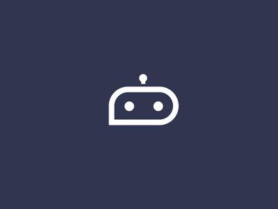 YakYak Logo Design
