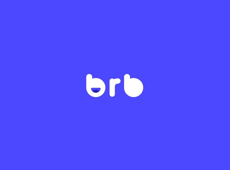 brb - Voice Messaging App