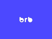 brb - Voice Messaging App