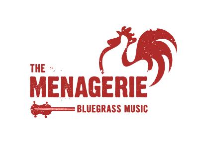 Menagerie logo 2