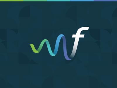 Flonomics Logo