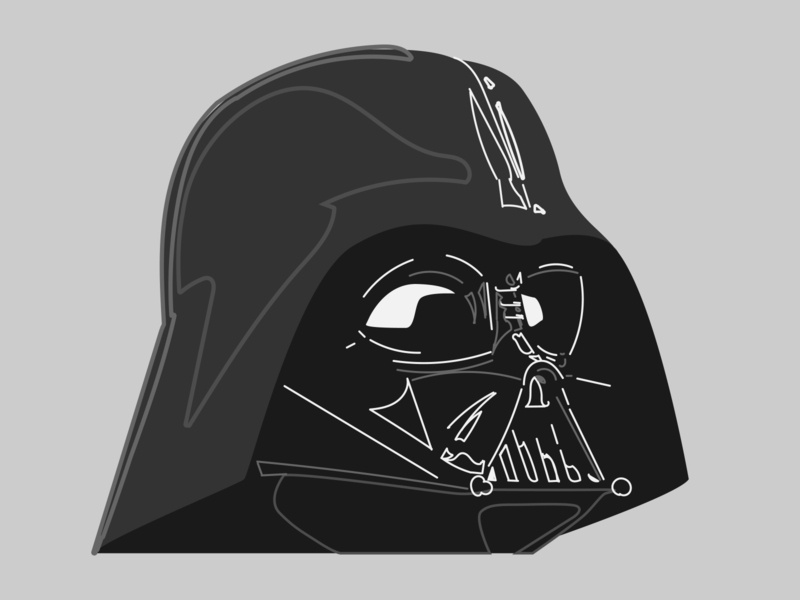 Sith Illustrations