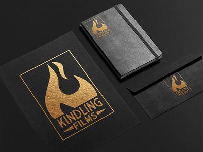 Kindling Films