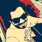Badr Rehman