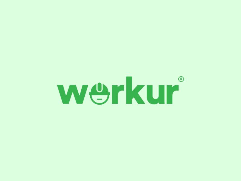 Workur | Logo Design