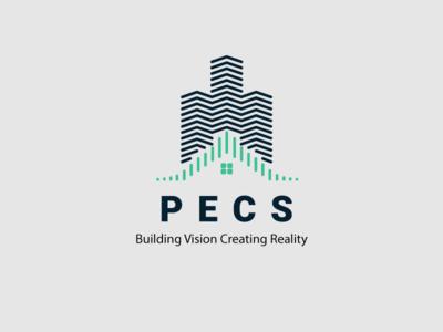 PECS Branding Design