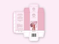 Lipstick Packaging1