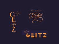 Glitzin'