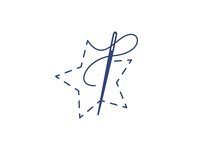 Star Creations Logomark