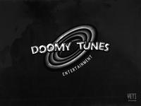 Doomy Tunes