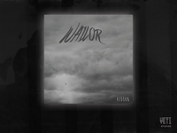 Wailor - REBORN