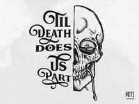 Til Death Does Us PArt