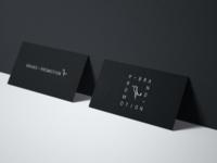 Logo. Brand Promotion.