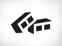 BlackBrick Logo