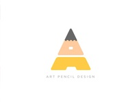 Art Pencil Design