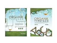 Organik Posters
