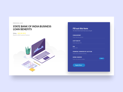 Form art abstraction design art concept daily ui clean design clean design flatdesign flat interface abstract minimal typography