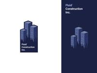 Fluid Contruction Inc.