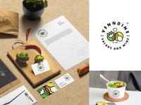 Vendine - Salads and Wine