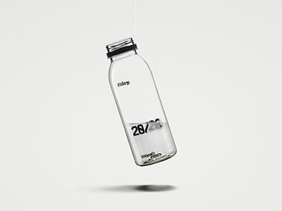 Riley® consumer goods art direction fmcg identity branding packaging