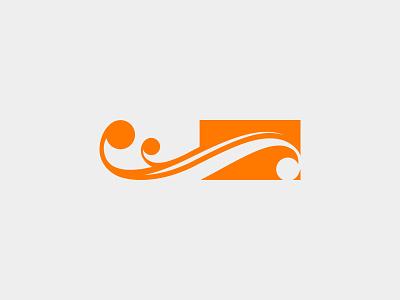 University of Tennessee Symphonic Band Logo flourish band orange logo music symphony tennessee university
